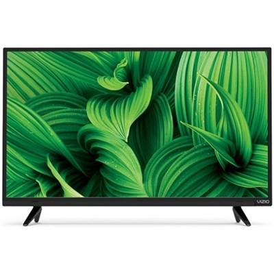 D55n-E2 55` 1080p LED TV - OPEN BOX