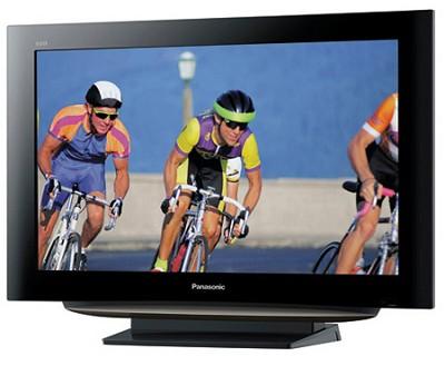TC-32LX85 Widescreen 32` LCD HDTV - OPEN BOX