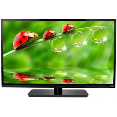 E320-B0E E-Series 32` Class LED HDTV (2017 Model)