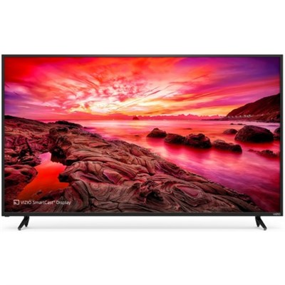 E80-E3 E-Series 80` Class LED SmartCast 4K Ultra HDTV (2017 Model)