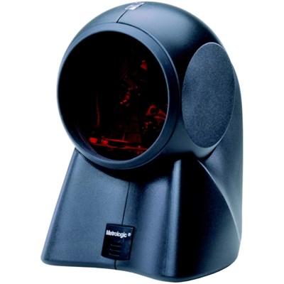 Omnidirectional Presentation Laser Scanner - MK7120-31A38