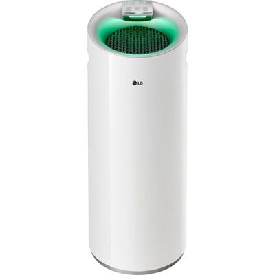 Tower-Style Air Purifier (OPEN BOX)