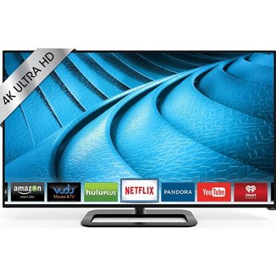 P602ui-B - 60-Inch 4K Ultra HD 240Hz WiFi Smart LED HDTV