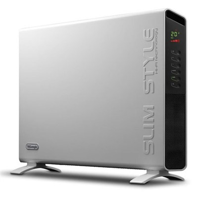 HCX9115E - SlimStyle Panel Heater