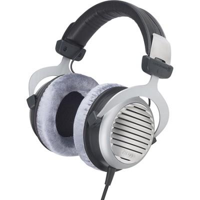 DT 990 Premium Headphones 250 OHM