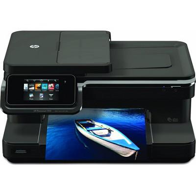 Photosmart 7510 e-All-In-One Printer - OPEN BOX