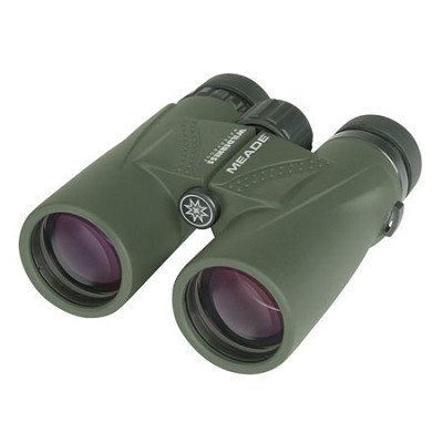125025 Wilderness Binoculars - 10x42