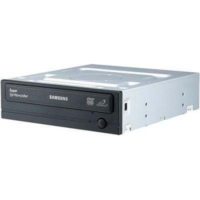 SH-S222A/BEBE Internal Supermulti PATA 22X DVD-Writable Drive