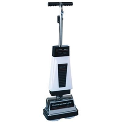 P2600A Hard Floor and Carpet Cleaning Machine - 00-2079-2