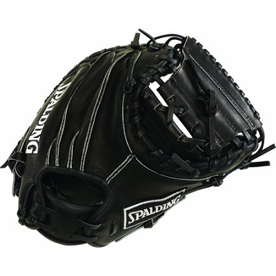 Pro-Select Series 34` Catcher's Mitt - Right Hand Throw