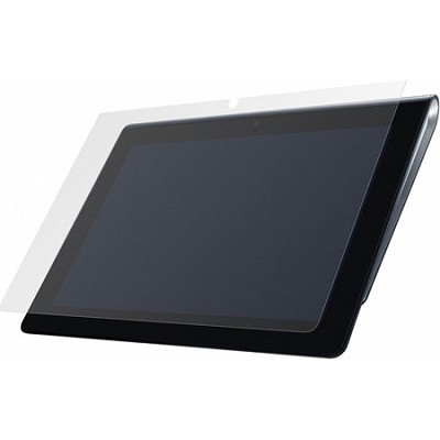 Tablet S LCD Screen Protector