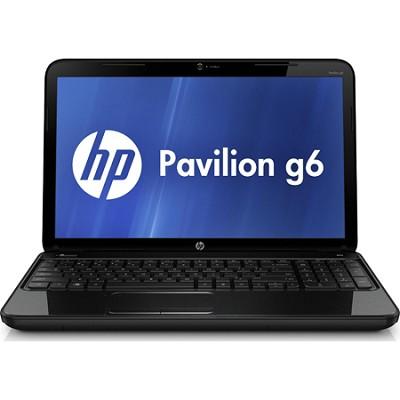 Pavilion 15.6` g6-2253nr Core I3-3110M  Notebook