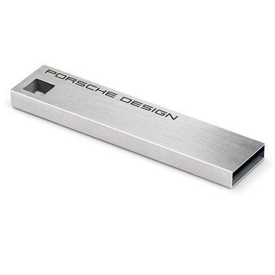 32GB Porsche Design USB 3.0 Key - LAC9000501