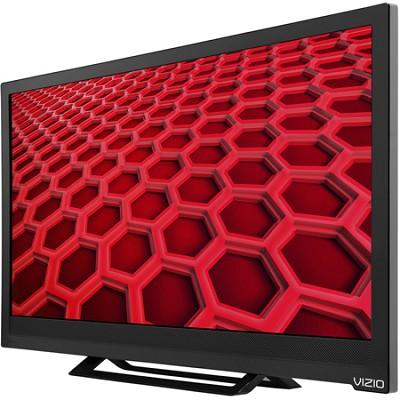 E231-B - 23-Inch 60Hz Razor LED HDTV E-Series - OPEN BOX