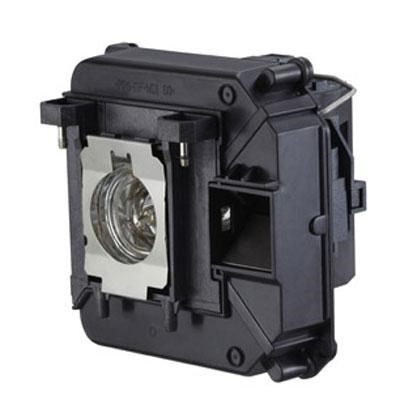Replacement Lamp for Home Cinema 3010 and 3010e - V13H010L68