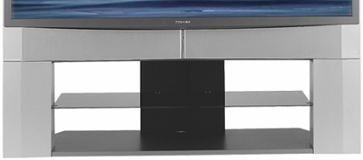 ST7286 - TV Stand for Toshiba (72HM196) 72` DLP TV