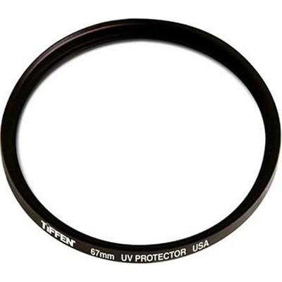 67mm UV Protector Filter