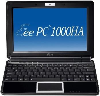 EPC1000HA-BLK026X (Windows XP operating system) Kit +