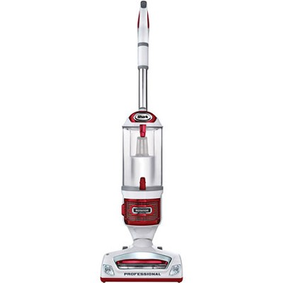 Rotator Vacuum