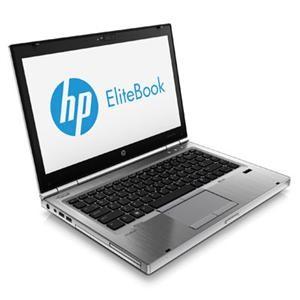 EliteBook 14` Dual-core  i5-3210M 2.50 GHz Notebook PC