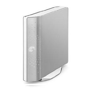 2TB FreeAgent Desktop - OPEN BOX