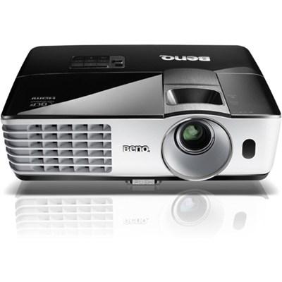 MH680 1920 x 1080 DLP projector - 3000 ANSI lumens - OPEN BOX
