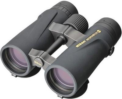 10.5x45 Monarch X Binocular
