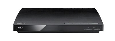 BDP-S185 Blu-Ray Disc Player