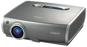 Realis SX-50 SXGA+ LCD, LCOS & AISYS Technology, 2500 ANSI Lumens