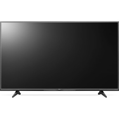 65UF6800 - 65-Inch 2160p 120Hz 4K Smart UHD TV
