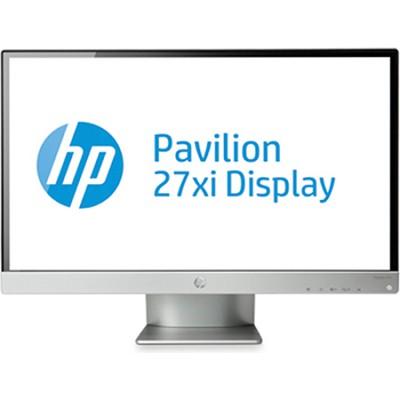 27Xi Pavilion 27` flat screen LED-IPS - OPEN BOX