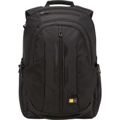 17.3` Laptop Backpack