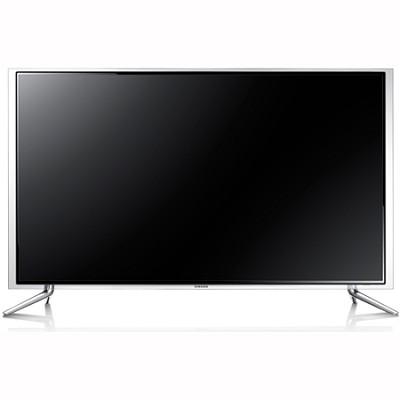 UN46F6800 - 46 inch 1080p 240hz 3D Smart Wifi LED HDTV