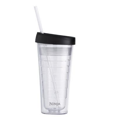18 oz. Hot and Cold Insulated Tumbler - CF18TBLRS