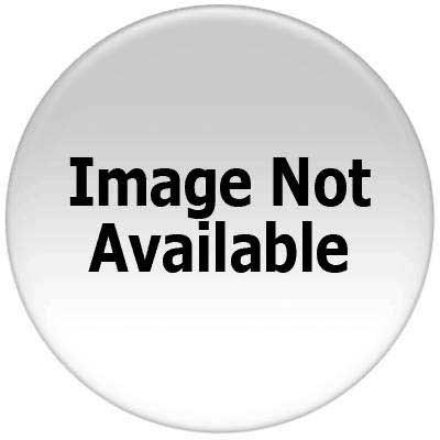 Alienware Pro Gaming Keyboard - 580-AGJP