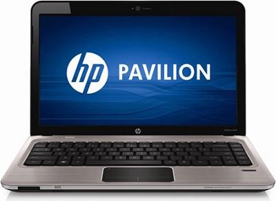 Pavilion  DM4-1063HE 14 inch Notebook PC