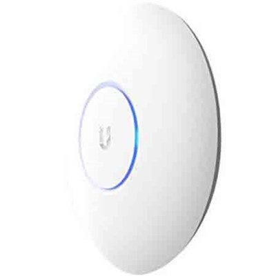 Unifi 802.11ac Dual-Radio PRO Access Point (UAP-AC-PRO-US)