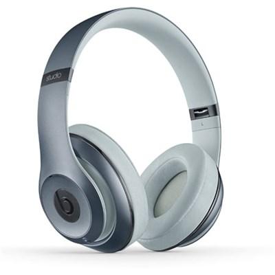 Dr. Dre Studio Wireless Over-Ear Headphone (Sky Metallic)