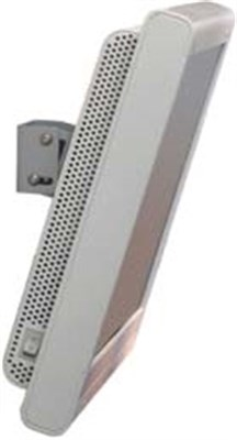 Flat/Tilting Wall Mount for Select 32` & 37` LCD TV's - OPEN BOX