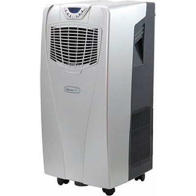 AC-10000E Portable Air Conditioner