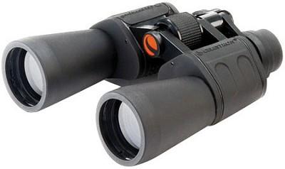 10-30x50 Upclose Zoom Weather Resistant Porro Prism Binocular
