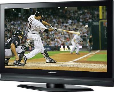 TH-42PX75U 42` High-definition Plasma TV