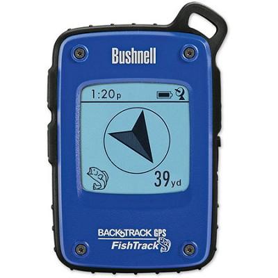 GPS FishTrack Locator - 360600