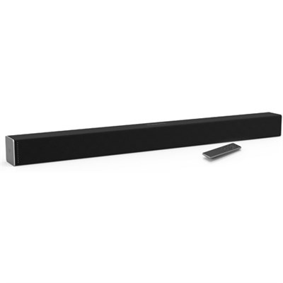 SB3820-C6 - 38-Inch 2.0 Bluetooth Home Theater Sound Bar - OPEN BOX
