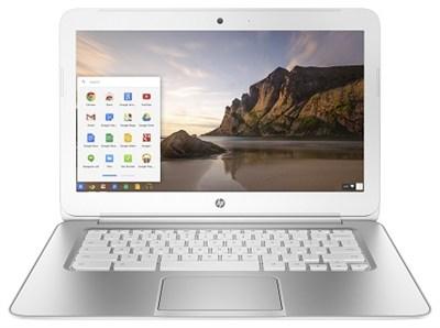 14-ak000 14-ak010nr 14` Chromebook - Intel Celeron N2840 Dual-core - OPEN BOX