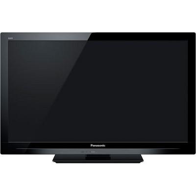 32` VIERA Full HD (1080p) 1.7 inch thin LED TV - TC-L32E3